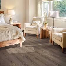 sàn gỗ Quick step sản xuất tại Bỉ