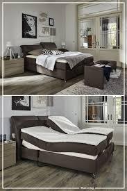 Musterring Velluto Schlafzimmer Sleeping Room Schlafzimmer