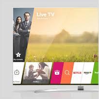 lg smart tv remote app. lg smart tv displays; youtube app lg tv remote t