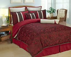 bedroomamazing bedroom awesome. Awesome Bedroom Amazing California King Comforter Clearance With For Idea 18 Bedroomamazing O