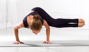 Yogitri Yoga Medititation Com