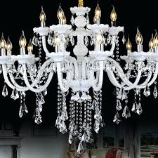 i want to fly from the chandelier rock crystal chandelier pendants rock crystal chandelier pendants suppliers