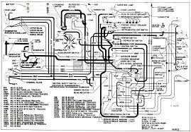 1953 buick wiring diagrams hometown buick 1953 buick chassis wiring circuit diagram series 40