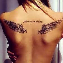 Tetování Znamení Zvěrokruhu Beran