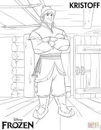 Coloring Pages Frozen Coloring Pages Onlinee Activities For Kids