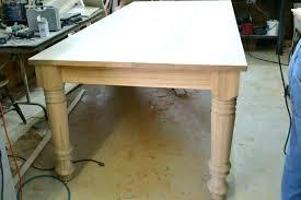 farmhouse table legs turned farmhouse table legs farm table legs wood farm dining table farm table