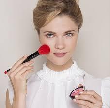 perfect makeup for me quiz mugeek vidalondon