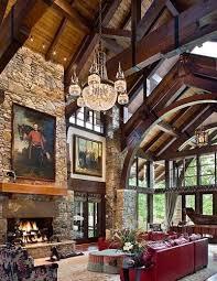 Best 25+ Rustic elegance decor ideas on Pinterest   Rustic chic, Rustic  elegant home and Rustic chic decor