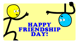 Happy Friendship Day Jokes In Hindi Funny Friendship Day 2019 Memes