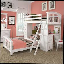 kids bunk bed for girls. Stunning Full Size Bedroom Sets Girl Queen Kids Twin Beds Girls Children  Double Deck White Furniture Kids Bunk Bed For Girls Y