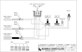 racer x asylum view topic guitar wiring fell apart ibanez sdgr bass wiring diagram at Ibanez Gio Wiring Diagram