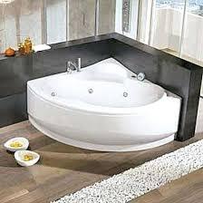 corner bath tubs corner bath tubs contemporary bathtub small garden grove throughout 9 corner bathtub size corner bath tubs bathroom