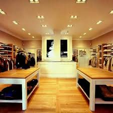 Decorate Your Own Clothes Cloth Shop Design Ideas Your Own Clothes Online Best Store Interior