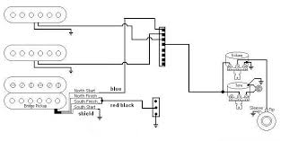 suhr hss wiring diagram suhr image wiring diagram hss wiring diagram hss image wiring diagram on suhr hss wiring diagram