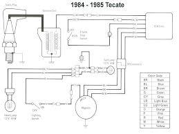 it 250 wiring diagram perkypetes club KLX 140 at Klx 250 Wiring Diagram