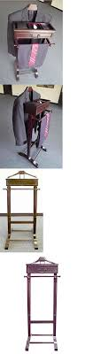 Mens Suit Valet Best 20 Valet Stand Ideas On Pinterest Clothes Valets Men