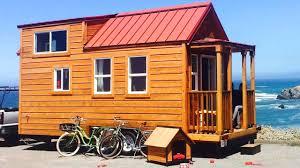 tiny mountain houses. Beautiful Houses Mt Everest From Tiny Mountain Houses  Le Tuan Home  Design Inside T