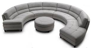 cozy sitting area round sofa couch