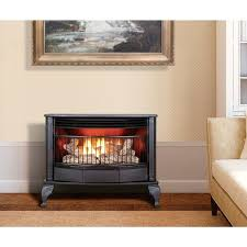 double sided fireplace inserts um size of sided fireplace linear fireplace fireplace installation gas fireplace inserts