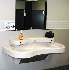 commercial bathroom sinks. Commercial Bathroom Sinks Elegant In Home Decorating Ideas With