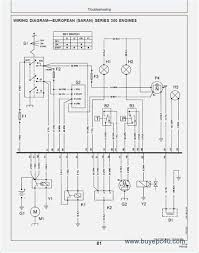 wiring diagram for john deere 730 modern design of wiring diagram • john deere sabre wiring diagram wiring diagrams rh 36 crocodilecruisedarwin com wiring diagram for john deere