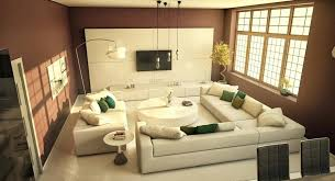 accredited online interior design degree. Lovely Online Interior Design Degree Large Size Of Living Home Decorating Stores Small House Accredited
