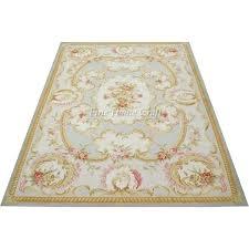 target rug maples area rug target best of carpet contemporary carpet tar sets full wallpaper s target rug