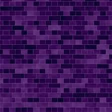 Purple Brick Wall Texture Brick Wall Download Photo Background