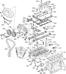 2003 Gmc Envoy Engine Diagram