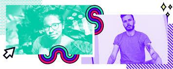 Latinxs Who Design Welcome To Queer Design Club Queer Design Club Medium