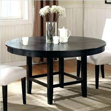 54 inch round dining table furniture inch round dining table dark 54 inch round dining table