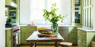 paint for kitchen cabinets uk full size of to use on kitchen cabinets together with best