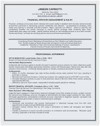 Rn Consultant Sample Resume Stunning Sample Resume Sample Perfect Business Resume Objective From Rn