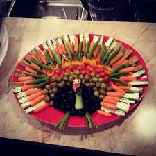 Decorative Relish Tray For Thanksgiving Turkey relish tray I made on Thanksgiving thanksgiving 32