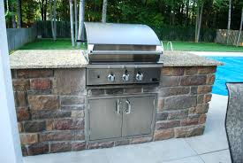 blackstone outdoor griddle outdoor griddle griddle grill kitchen griddle built in griddle station outdoor propane griddle blackstone outdoor griddle