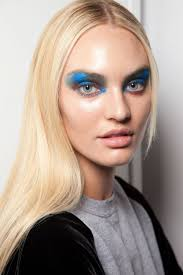 candice swanepoel how to turn victorias secret angel into sth ugly congrats to make up artist