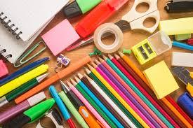 diy office supplies. School Office Supplies Diy