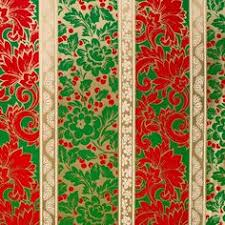 vintage holiday wallpaper.  Vintage Vintage Christmas Wrapping Paper Images  Google Search To Vintage Holiday Wallpaper R