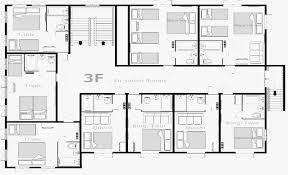 Japanese House Layout Design Japanese House Floor Plan Design Fresh Modern Plans Small