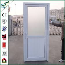 frosted glass office door. interior office door with glass window suppliers and manufacturers at alibabacom frosted