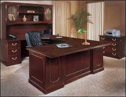 professional office desk. professional office decor ideas google search desk