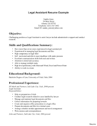 Teaching Assistant Resume Example Teacher Examples Samples Skills