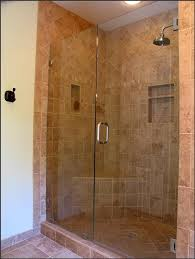 Bathroom bathroom and shower tile designs , bathroom corner shower .