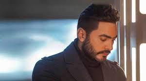 زهرة الخليج - شاهدوا رد فعل فتاة فاجأها تامر حسني بتحقيق أمنيتها برؤيته