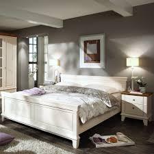 Stunning Schlafzimmer Einrichtung Sie Ihn Pictures - House Design ...