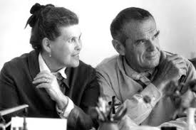 official site of charles and ray eames about charles and ray eames