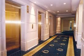 Resultado de imagen para ascensor de hotel