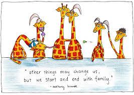 September 40 40 Family Motivating Giraffe Mesmerizing Giraffe Quotes
