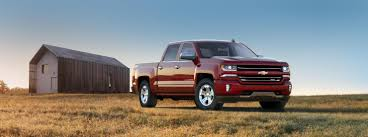 All Chevy 2016 chevy 1500 : Rick Hendrick Chevrolet of Norfolk is a Norfolk Chevrolet dealer ...