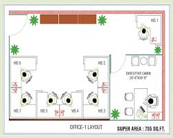 office plans and layout. Amr Manthan Noida 8800496210 Commercial Office Layout Plan Plans And